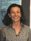 Dr. Catherine Johnson