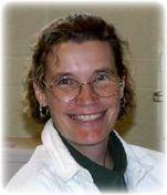 Christine Floss