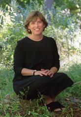 Heidi Hammel