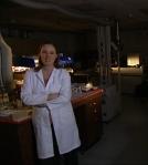 Dr. Catherine Neish