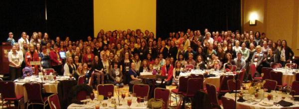 LPSC Women in Science
