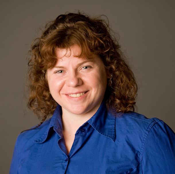 Dr Barbara Cohen A Renaissance Woman Who Contributes Broadly