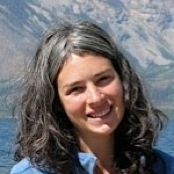 Anat Shahar Picture