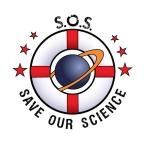 SOS_Logo_SETI