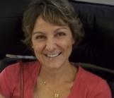 Nicolle.Zellner.2012.headshot