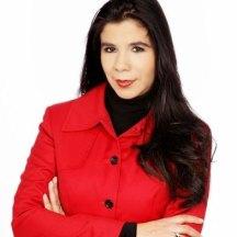 Miriam Rengel
